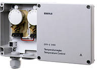 Терморегулятор Eberle DTR-E 3102