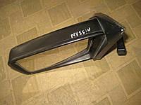 Зеркало левое Ниссан Микра Nissan Micra