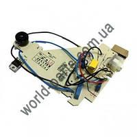 Модуль (плата) управления для пылесосов Bosch, Siemens 00648038