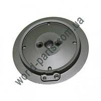 Рассекатель для газовой плиты Bosch, Siemens 00424239