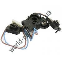 Линейка поджига для газовой плиты Bosch, Siemens 00615733 (00630682)
