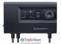 Контроллер насоса центрального отопления Euroster 11C