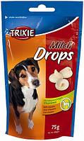 31621 Trixie Milch Drops молочные дропсы, 75 гр