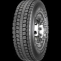 Летняя шина GoodYear Regional RHD 2 265/70 R19,5 140\138M