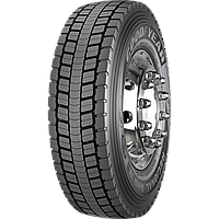 Летняя шина GoodYear Regional RHD 2 275/70 R22,5 148\145M