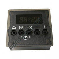 Таймер электронный для электрической плиты Gorenje 403744 (323901) original