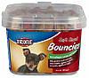 31507 Trixie Soft Snack Bouncies лакомство для собак, 140 гр
