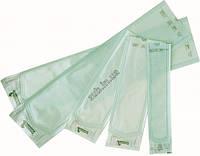 Пакеты для стерилизации Sogeva