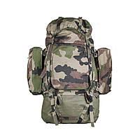Французский рюкзак армейский F2 CCE
