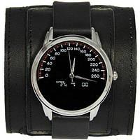 Эксклюзивные часы Спидометр 144-1421119
