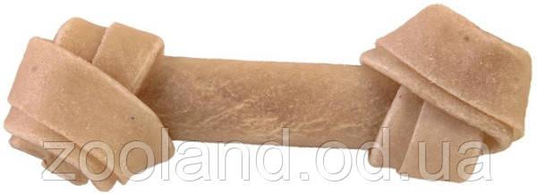 2652 Trixie Кость для собак пресованная с узлами, 11 см - Zooland.od.ua в Одессе
