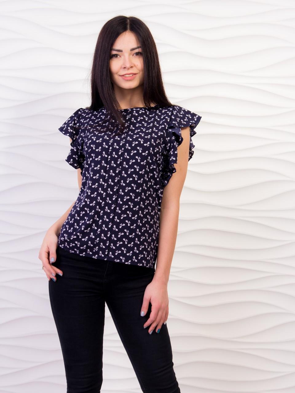 03a73e5d191a Купить женские блузы оптом в Хмельницком от компании