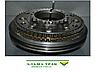 Синхронизатор 3-4 передачи JS130T-1701180