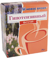 Чай Гипотензивный, 75 г