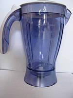 Чаша для кухонного комбайна DEX DFP 2102