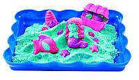 Кинетический песок Cra-Z-Sand, 907гр ОРИГИНАЛ!!!!