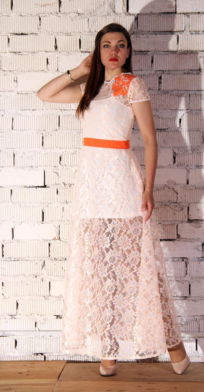 Платье runella