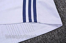 Тренировочный костюм Реал Мадрид сезон 16/17, фото 2