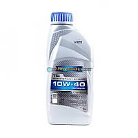 Масло моторное  Ravenol TSI 10W40 1L