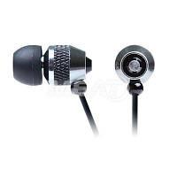 Наушники REAL-EL Z-1500 Black