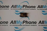 Динамик для мобильного телефона Apple iPhone 7