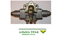 Воздухораспределитель КПП 238Н-1723009-В ЯМЗ