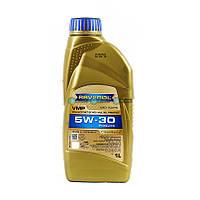 Масло моторное  Ravenol VMP 5W30 1L
