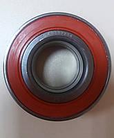 DAC357234 CX