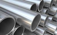 Трубы цельнотянутые диаметр 140-152 мм