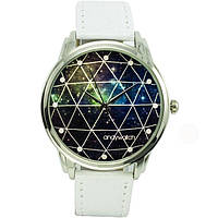 Наручные часы Космос AW 024