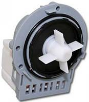 Сливной насос для стиральной машины  C00144997 (144997)