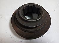 Муфта зубчатая КПП ЮМЗ 40-1701069