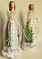 Одежда для шампанского 2778-01