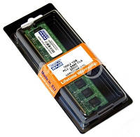 DDR2 1GB/800 GOODRAM (GR800D264L6/1G)