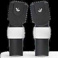 Адаптеры Bugaboo Buffalo для автокресла Maxi-Cosi  (440200MC01)