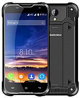 Blackview BV5000 ГАРАНТИЯ 24 МЕС Ударопрочный смартфон IP67 (2SIM) 2/16 Гб 2/8 Мп 4G