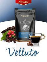 Кофе растворимый Woseba Velluto 75г