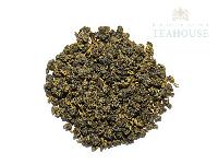 Чай улун Алишань TEAHOUSE, 100г