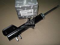 Амортизатор подв. (RD.3470.332.100) Daewoo Matiz 98- передн.прав. газ. (RIDER)