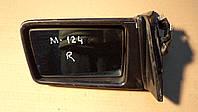 Зеркало заднего вида Mercedes-Benz W124, A1248107716