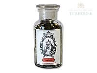 Зеленый ароматизированный чай Алиса ( в стеклобанке) TEAHOUSE, 175г