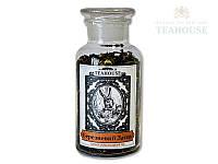 Зеленый ароматизированный чай Мартовский заяц (в стеклобанке) TEAHOUSE, 165г