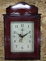 Часы - ключница настенные R&L
