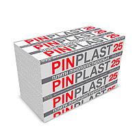 Пенопласт PinPlast-25