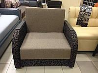 Кресло кровать Кентавр, раскладное кресло, фото 1