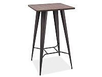 Барный столик Retto Signal