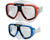 Детская маска для плаванья Intex 55974 для детей от 8 лет