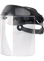 Щиток защитный, 300 х 200 мм, полистирол СИБРТЕХ 89125