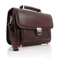807df3d6e27a Мужские сумки и барсетки в Днепре. Сравнить цены, купить ...