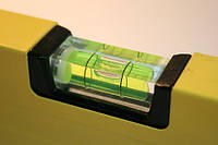 MULTI-USE LASER LEVEL Многофункциональный лазерный уровень
